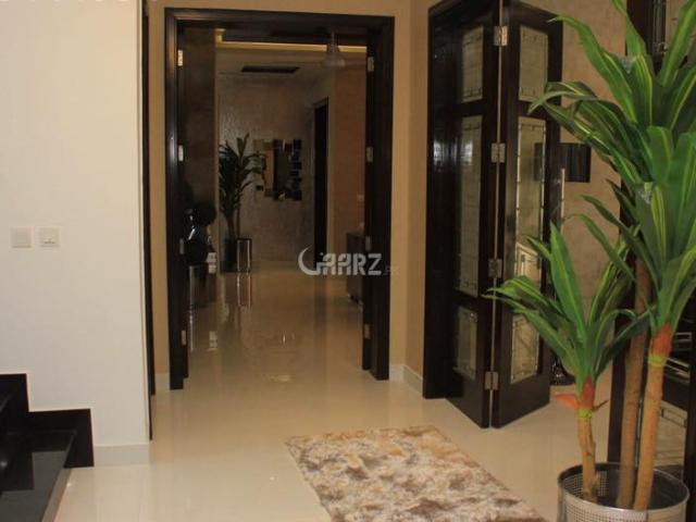 10 Marla Upper Portion For Rent In Rawalpindi Bahria Town Phase 7