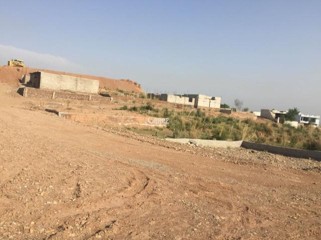10 Marla Upper Portion For Sale In Rawalpindi Bahria Town Phase 8 Sector F 3