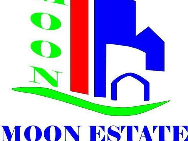 10 Marla Upper Portion Rent In Iqbal Avenue Phase 1
