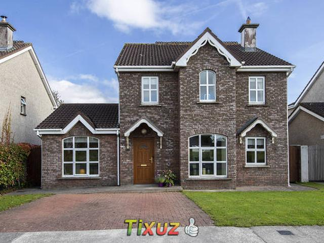 10 Tournore Park Abbeyside Dungarvan Co Waterford