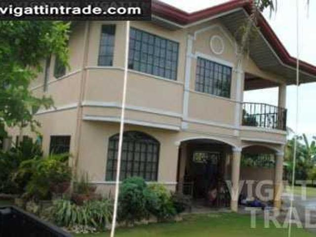 10m 6 Bedrooms House For Sale In Liloan
