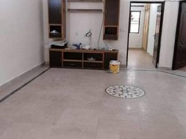 10marla Lower Portion Real Pics For Rent In Wapda Town Phase N3 Block