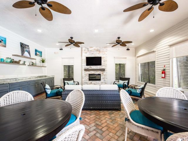 10x Living At Breakfast Point 1 Bedroom Apartment For Rent At 9700 Panama City Beach Pkwy,...