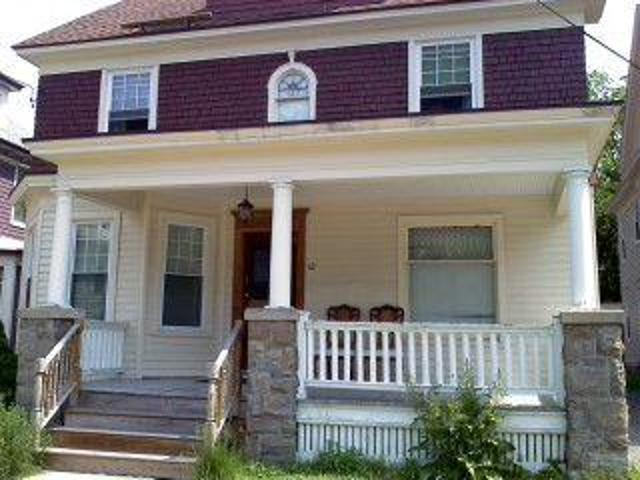 $1100 / 5br House For Rent Avery Place Utica 12 Avery Place Utica, Ny Map