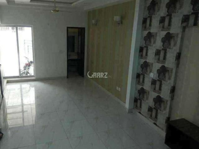 1100 Square Feet Apartment For Sale In Islamabad Dha Phase 1