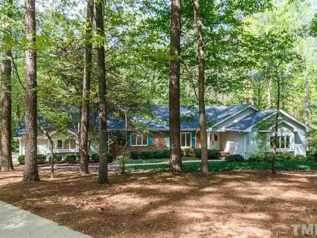 1101 Imperial Rd, Cary, Nc 27511 1117612   Realtytrac