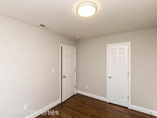 110 Hickory Hill Court 2 Bedroom Apartment For Rent At 110 Hickory Hill Ct, Nashville, Tn ...