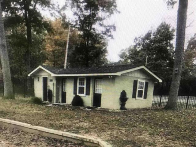1113 Zebulon Rd 4 Tracts Griffin, Ga 30224