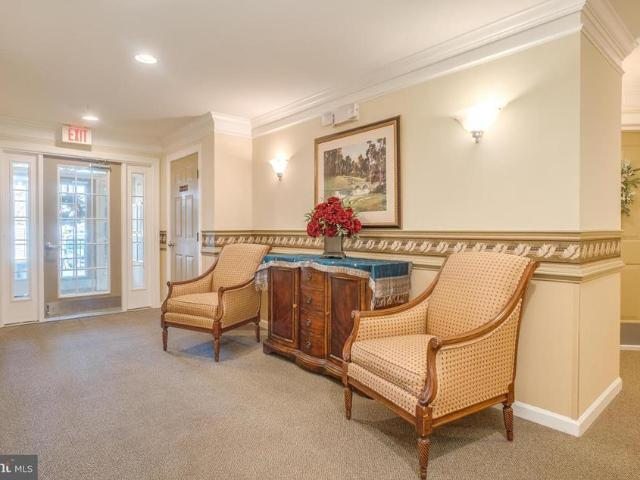 11170 Chambers Court #a, Woodstock, Md 21163