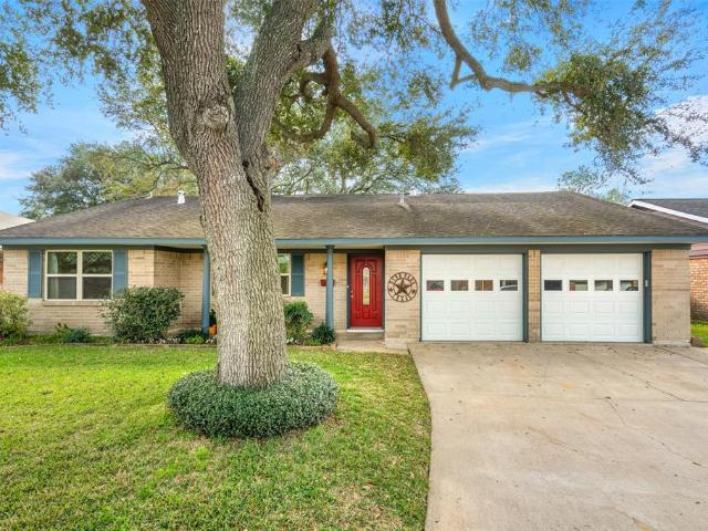 1118 S Amy Dr, Deer Park, Tx 77536 1115029 | Realtytrac