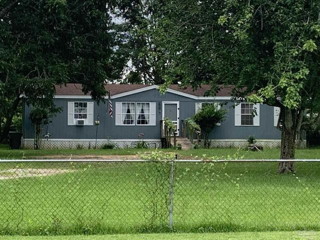 1119 Muscogee Rd Cantonment, Fl 32533