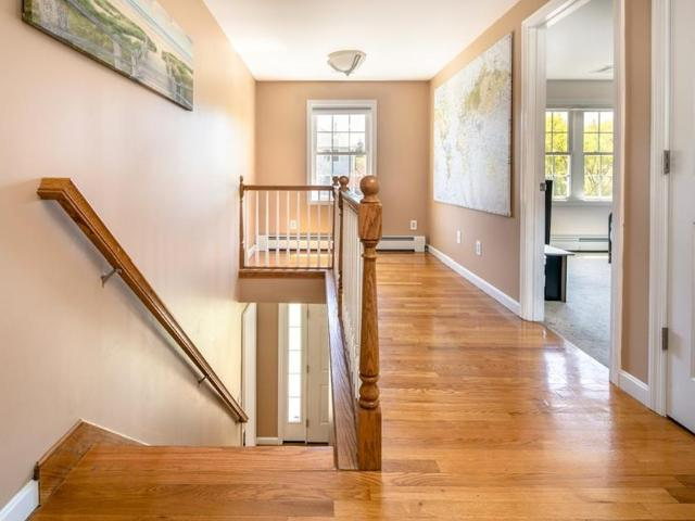 111 Nellie Rd, New Bedford, Ma 02740
