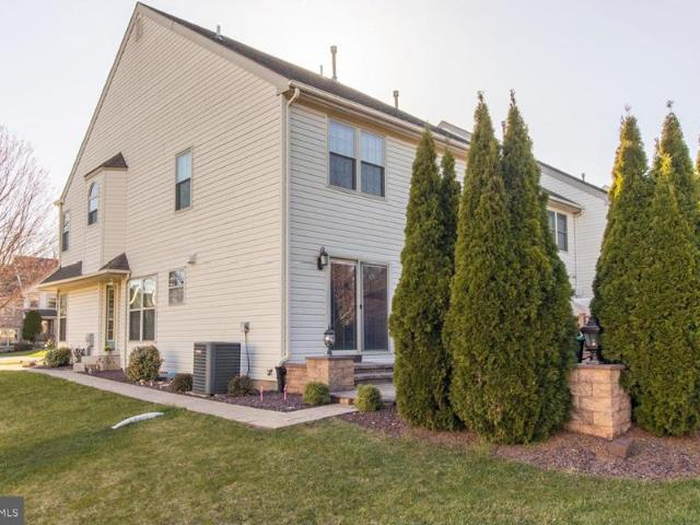 111 Suffield Court, Chalfont, Pa 18914