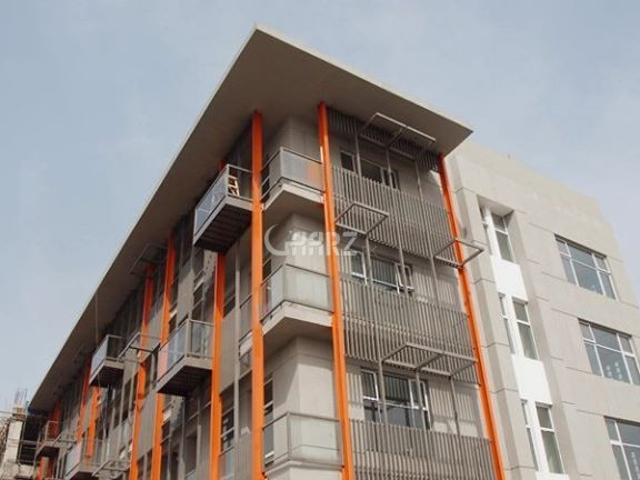 1125 Square Feet Commercial Building For Rent In Rawalpindi Bahria Town Phase 4