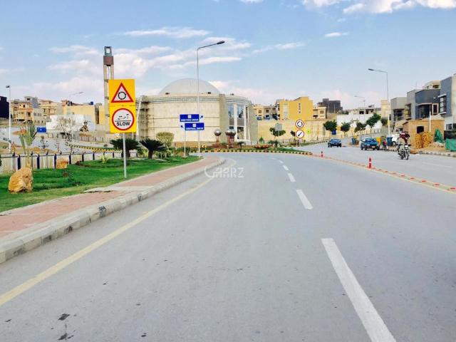 1125 Square Feet Commercial Building For Rent In Rawalpindi Hub Commercial, Bahria Town Ph...
