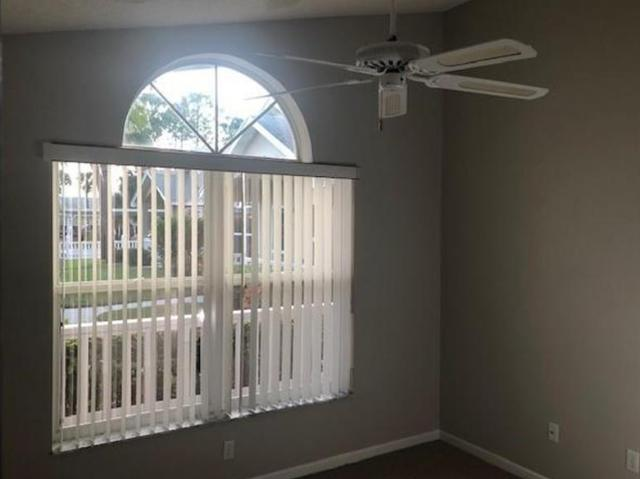 1127 Nw Lombardy Drive, Port Saint Lucie, Fl 34986