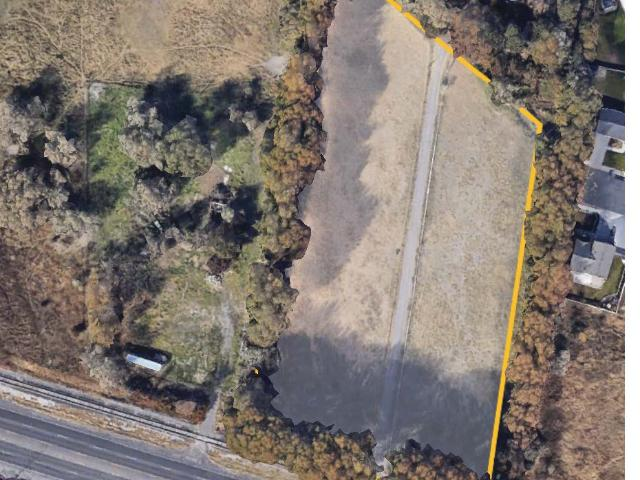 1130 W State Rd, Pleasant Grove, Ut 84062 1116749 | Realtytrac