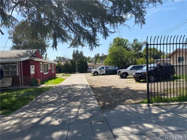11449 Sproule Ave, Pacoima, Ca 91331