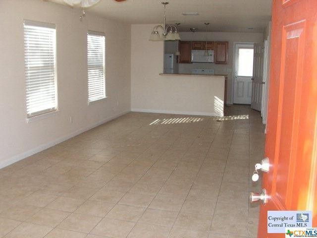 1144 Indian Holw Unit 9, Spring Branch, Tx 78070