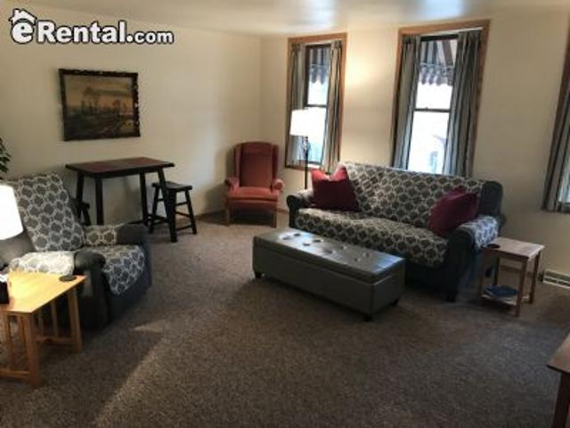 $1145 One Bedroom In Fond Du Lac Fond Du Lac