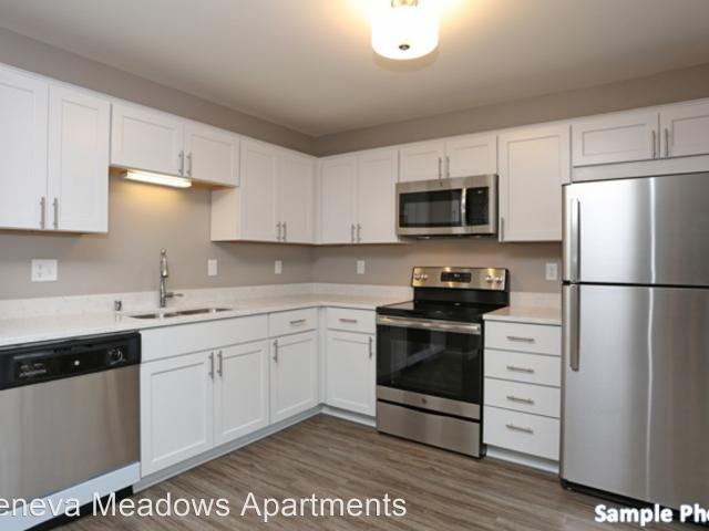 1157 S Wells Street 2 Bedroom Apartment For Rent At 1157 S Wells St, Lake Geneva, Wi 53147