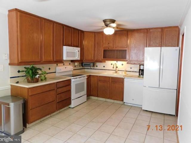 1160 Th Place, Beltsville, Md 20705