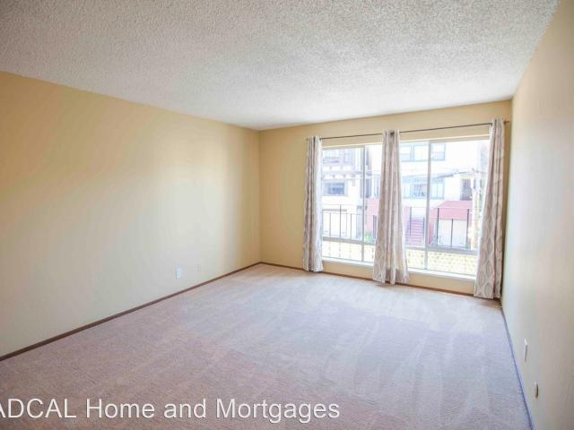 116 19th Ave 2 Bedroom Apartment For Rent At 116 19th Ave, San Francisco, Ca 94121 Lake St...