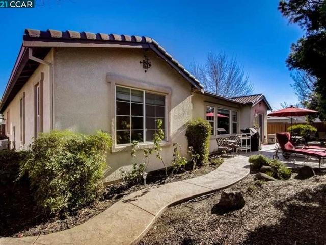 1176 Pimento Dr, Brentwood, Ca 94513