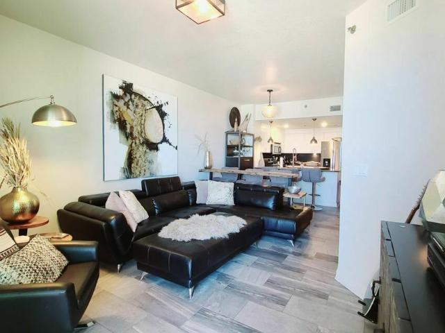 11807 Front Beach Road 1