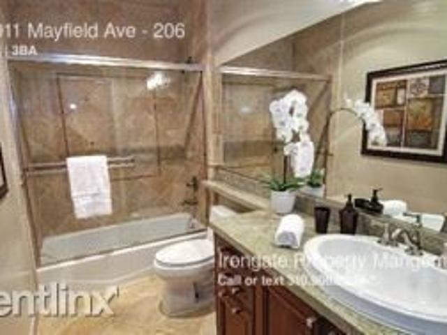 11911 Mayfield Ave Apt 206, Los Angeles, Ca 90049