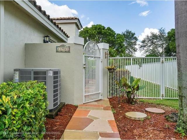 11941 Nw 57th St, Unit #11941, Coral Springs, Fl 33076