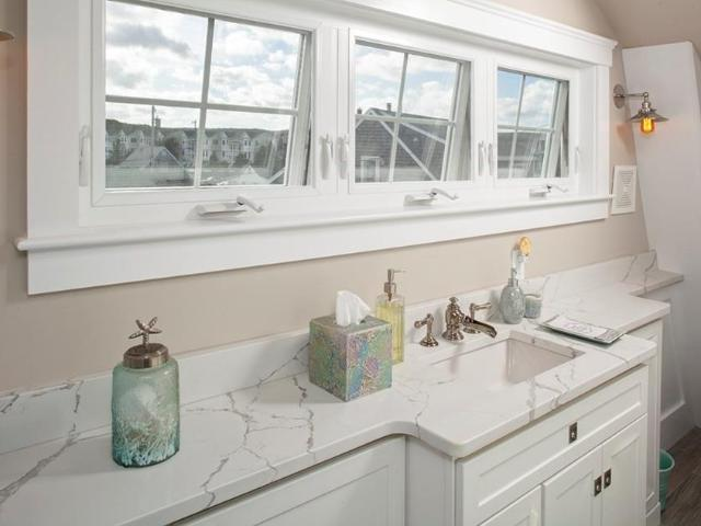 119 G Taylor Ave, Plymouth, Ma 02360