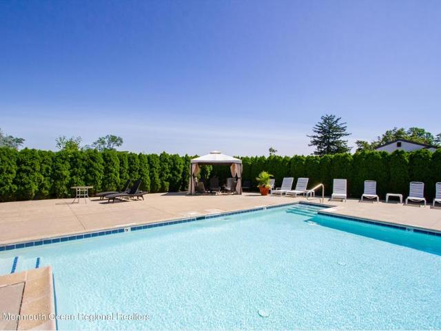 119 Tower Hill Drive, Red Bank, Nj 07701