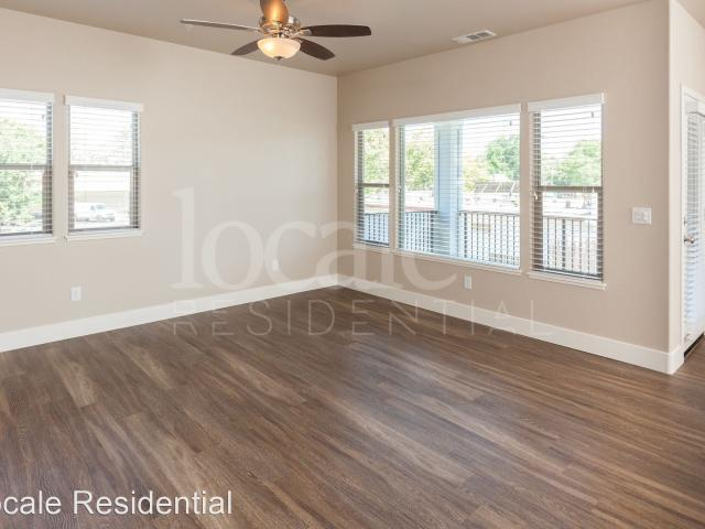 119 W. 17th St 1729 Oakdale Street 2 Bedroom Apartment For Rent At 119 119 W. 17th St 1729...