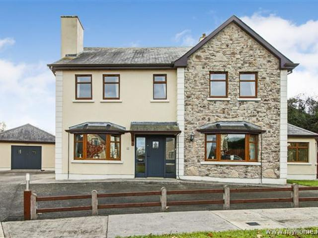 Home private carrick shannon Properties - Mitula Homes