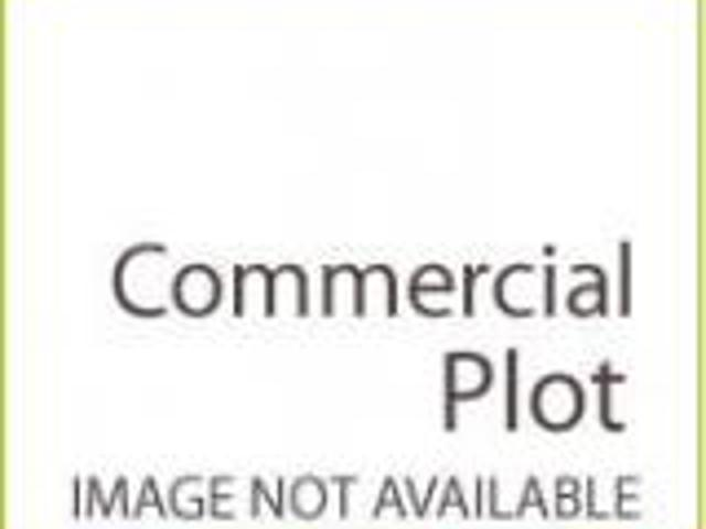11 Kanal Best Location Commercial Plot For Sale