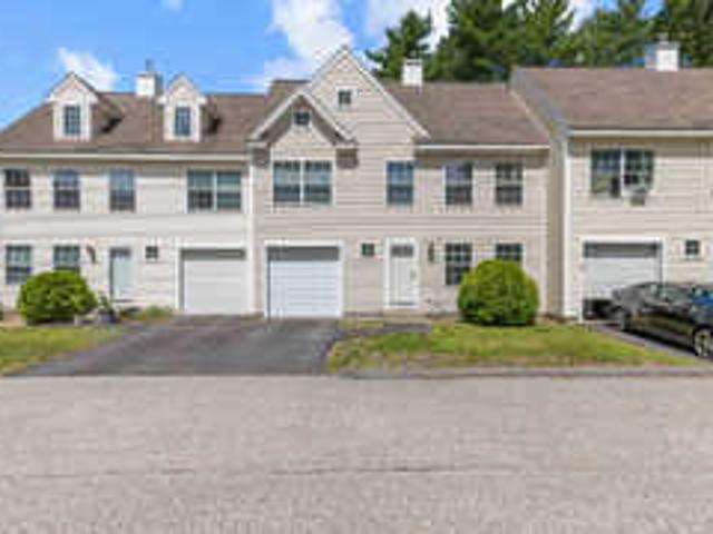 11 Smithwheel Road Unit 2, Old Orchard Beach, Me 04064 | Townhouse | Propertiesonline. Com