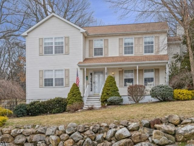 11 Towpath Ln, Stanhope, Nj 07874 1116633 | Realtytrac