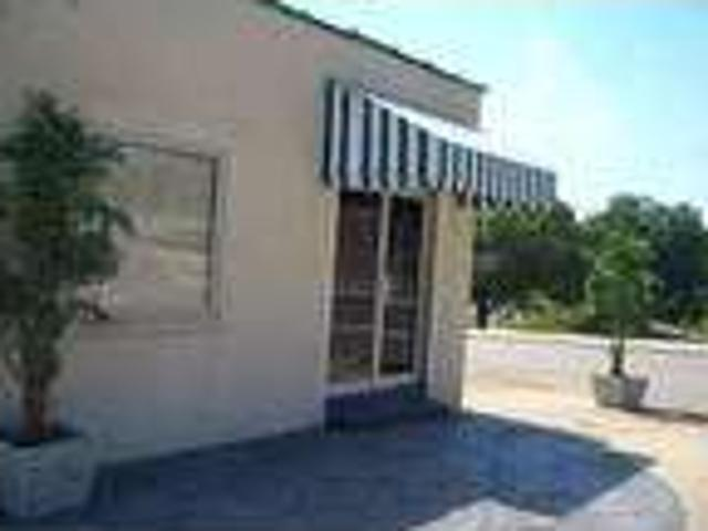 12000 Sqft Commercial Space * Great Deal!
