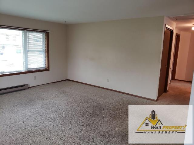 1200 2 Bedroom In 1364 Field Court Mount Horeb, Wi Apartments For Rent