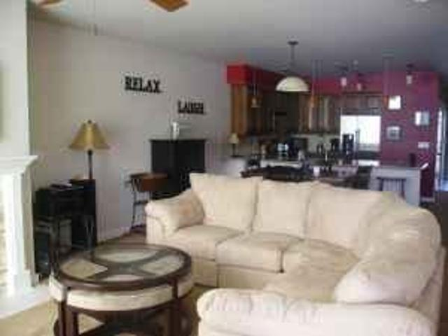 $1200 / 3br 1600ft² Corporate/temp Furnished Luxury Condo Post Falls Map