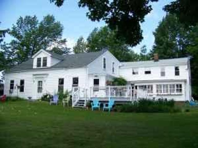 $1200 / 3br 900ft² Fully Furnished, 5 Room Charming Country Apartment Barre Map