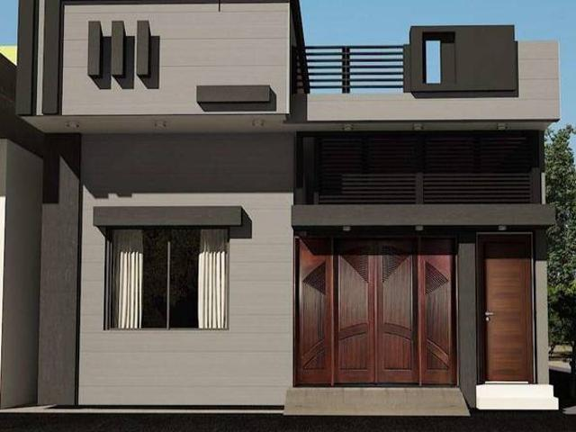 Houses 120 Yards Hyderabad Houses In Hyderabad Mitula Homes