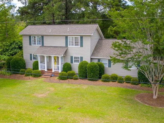 120 Whitley Road Enigma Mailing A Brookfield, Ga 31749