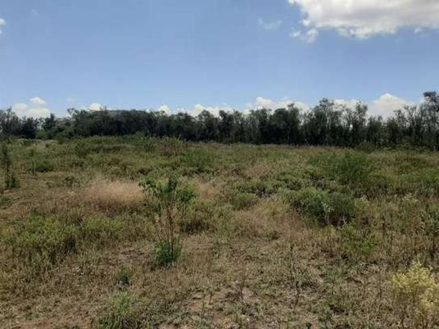 12141m² Residential Land For Sale In Mai Mahiu