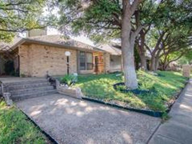 1215 French Ave, Odessa, Tx 79761 | Townhouse | Propertiesonline. Com