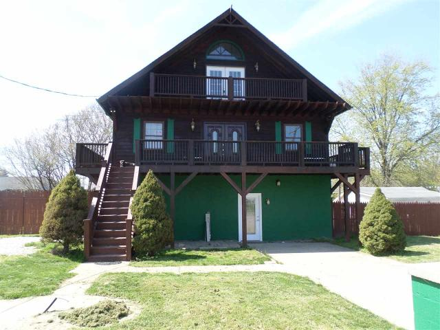 121 Township Road 1105, Proctorville, Oh 45669 1105779   Realtytrac