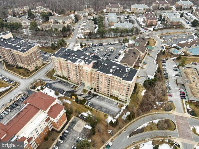 12236 Roundwood Road #507, Lutherville Timonium, Md 21093
