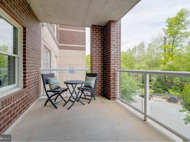 12240 Roundwood Road #206, Lutherville Timonium, Md 21093