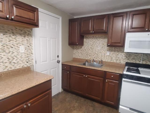 1234 Album St 2 Bedroom Home For Rent At 1234 Album St, Pittsburgh, Pa 15206 Lincoln Lemin...